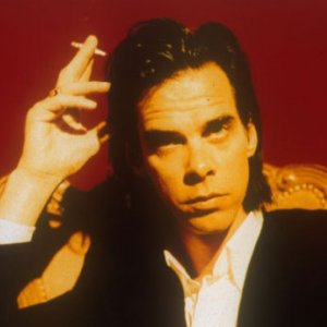 Nick Cave Responds to Plagiarism Allegations