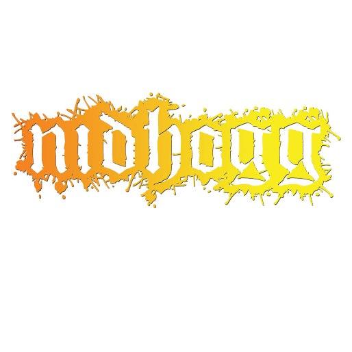 <em>Nidhogg</em> Review (PC)