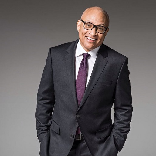 Watch Larry Wilmore of <i>The Nightly Show</i> Sit Down at a Diner With Rival Gangs To Dicuss the Baltimore Protests