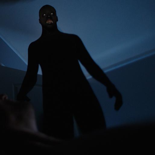 <i>The Nightmare</i>