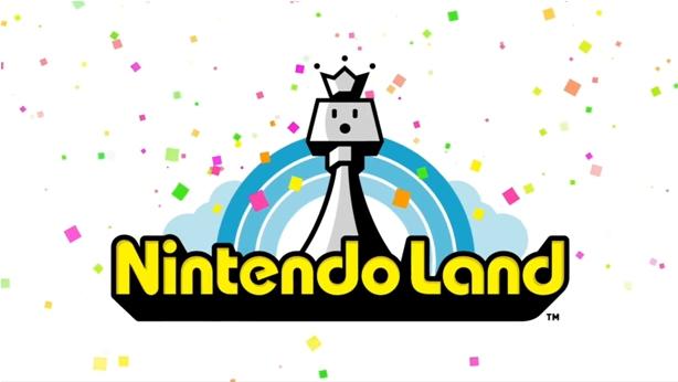 nintendo land logo.jpg