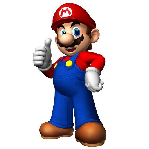 Nintendo Teams with Universal Parks and Resorts for New Rides and Attractions