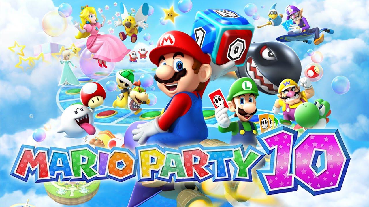 10 Mobile Games Nintendo Needs To Make Games Lists Nintendo