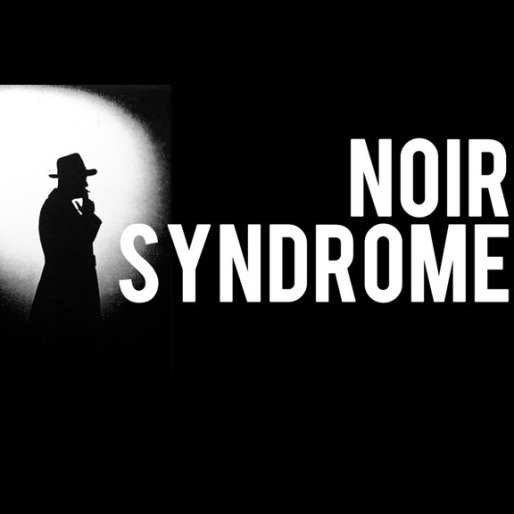 Mobile Game Review: <em>Noir Syndrome</em> Review (Android)