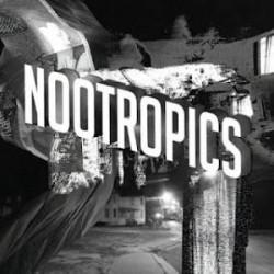 Lower Dens: <i>Nootropics</i>