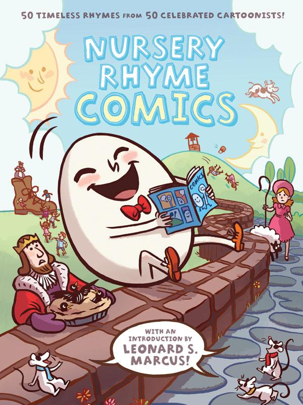 nursery%20rhyme%20comics.jpg