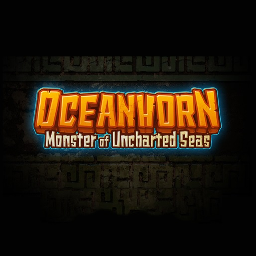 Mobile Game Review: <em>Oceanhorn: Monster of Uncharted Seas</em>