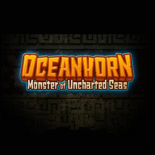 Mobile Game Review: <em>Oceanhorn: Monster of Uncharted Seas</em>