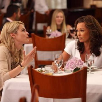 """<i>666 Park Avenue</i> Review: """"The Dead Don't Stay Dead"""" (Episode 1.03)"""