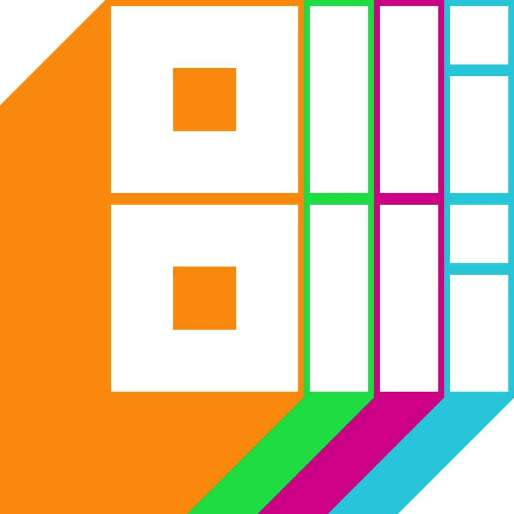 <em>OlliOlli</em> Review (Vita)
