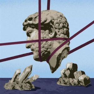 Hot Chip: <em>One Life Stand</em>