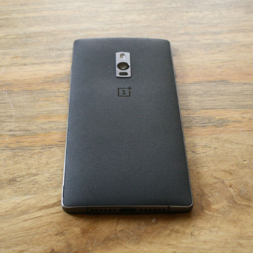 OnePlus 2 Review: The $329 Flagship Smartphone