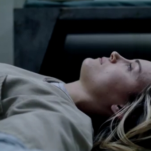 Watch the Trailer for Netflix's New Original Series <i>Orange Is The New Black</i>