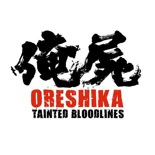 <em>Oreshika: Tainted Bloodlines</em> Review—Thicker Than Water