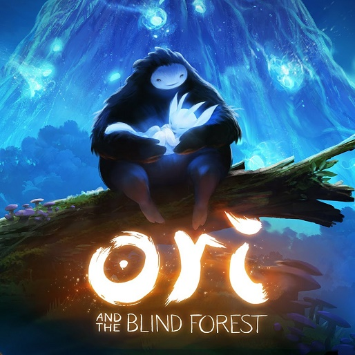<em>Ori and the Blind Forest</em> Review: Metroid in the Moonlight