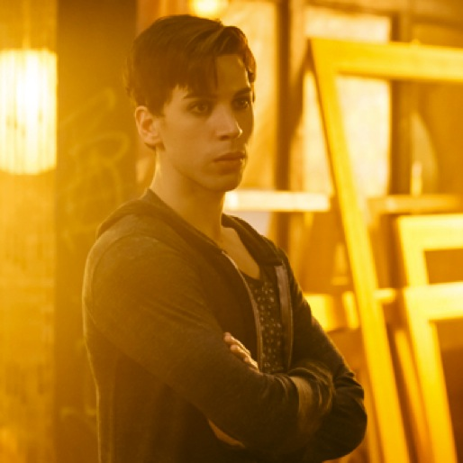 """<i>Orphan Black</i> Review: """"Variable and Full of Perturbation"""""""
