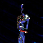 Oscars Announce 2013 Nominations
