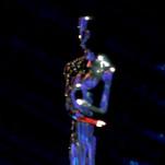 Black Keys, Arcade Fire, Adele Make Oscars Shortlist for Best Original Song