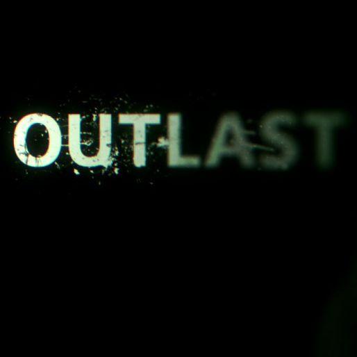 <em>Outlast</em> Review (PC)