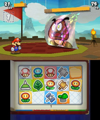 paper mario sticker star 2.jpg