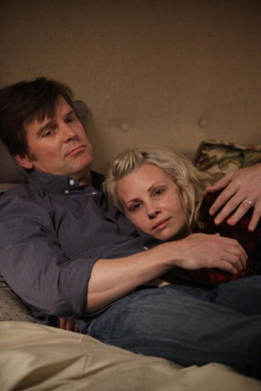 "<i>Parenthood</i> Review: ""One More Weekend With You"" (Episode 4.08)"