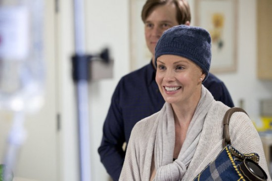 &lt;i&gt;Parenthood&lt;/i&gt; Review: &quot;Because You're My Sister&quot; (Episode 4.15)