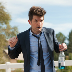 "<em>Parks and Recreation</em> Review: ""Flu Season 2.0"" (Episode 6.19)"