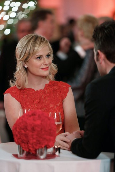 "<em>Parks and Recreation</em> Review: ""Emergency Response"" (Episode 5.13)"