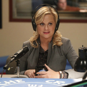 &lt;em&gt;Parks and Recreation&lt;/em&gt; Review: &quot;Ann's Decision&quot; (Episode 5.12)