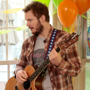 "<em>Parks and Recreation</em> Review: ""Farmers Market"" (Episode 6.12)"