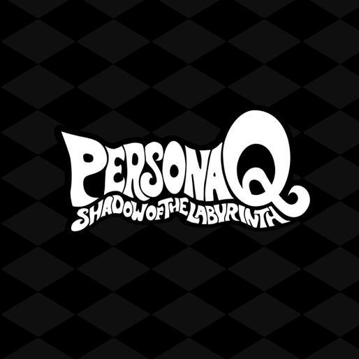 <em>Persona Q</em> Review: A Different Kind of Odyssey