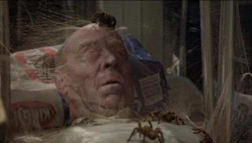 Gary Numan I Die You Die