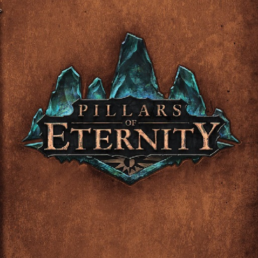 <em>Pillars of Eternity</em> Review: Gather Your Party
