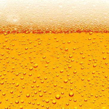There's Probably Plastic In Your Beer