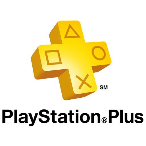 Ranking July's Free PlayStation Plus Games