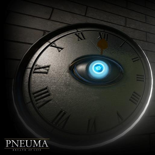 <em>Pneuma: Breath of Life</em> Review—Shallow End