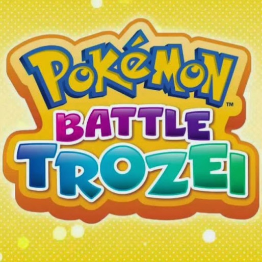 <em>Pokémon Battle Trozei</em> Review (3DS)