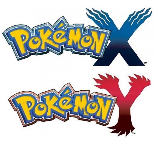 <em>Pokemon X</em> and <em>Y</em> Review (3DS)