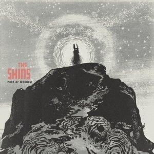 The Shins