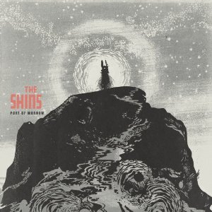 The Shins: <i>Port of Morrow</i>