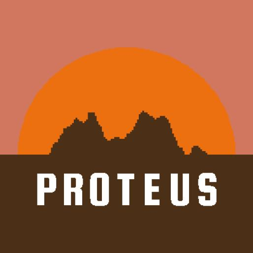 <em>Proteus</em> Review (PC/Mac)