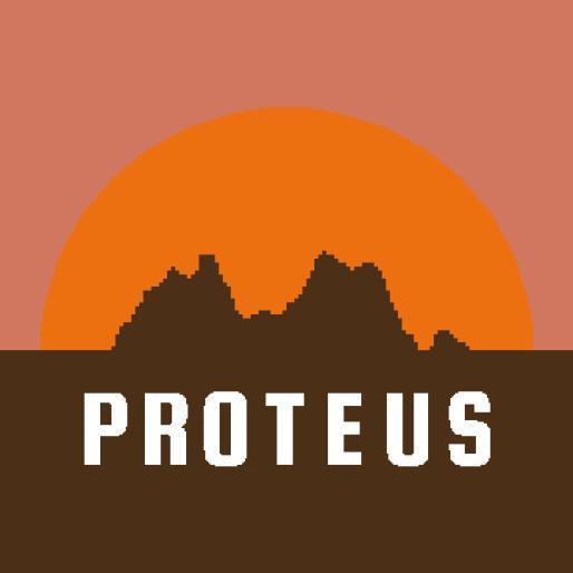 <em>Proteus</em> Review (PC/Mac)