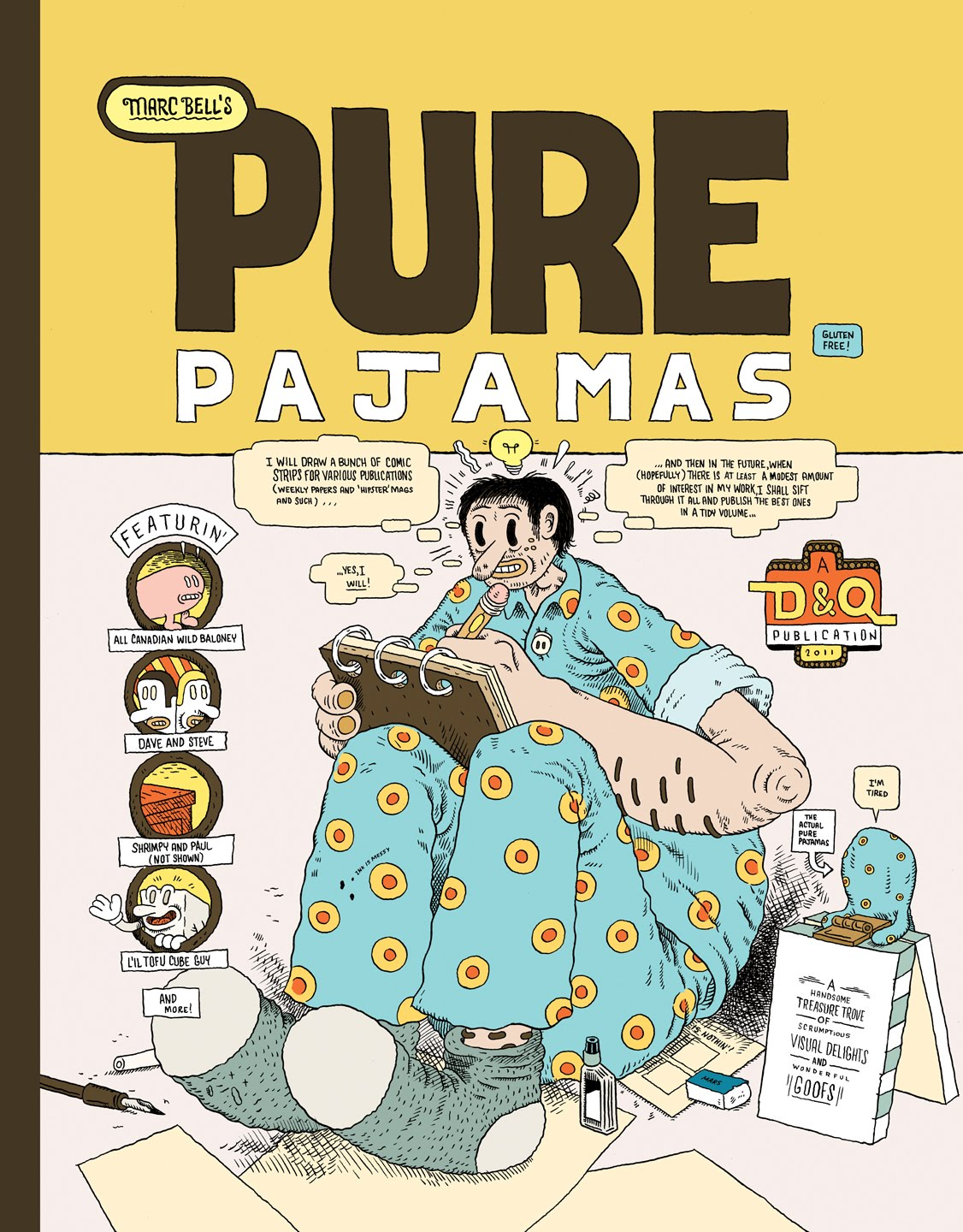pure%20pajamas.jpg