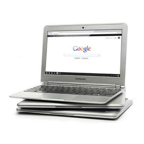 Ranking the 10 Best Chromebooks You Can Buy Right Now (Mid-2015)