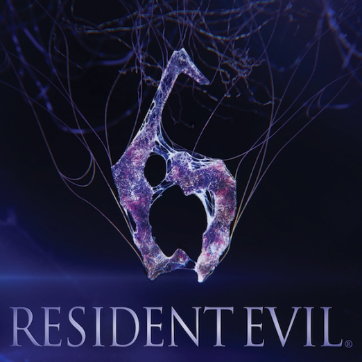 &lt;em&gt;Resident Evil 6&lt;/em&gt; Review (Multi-Platform)
