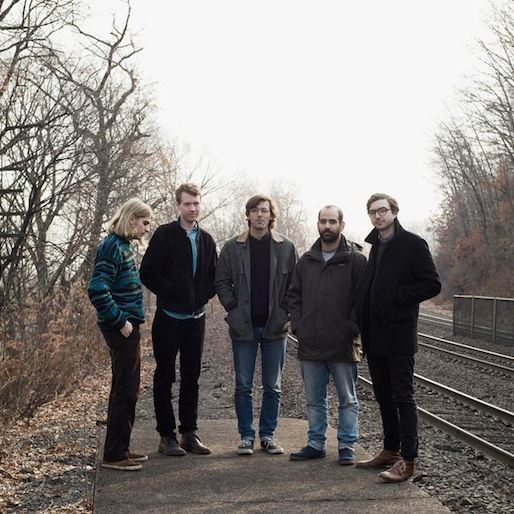 Real Estate Announces Special Vinyl Release, Debuts Music Video