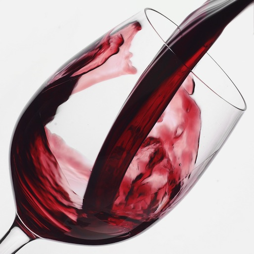 New Research Shows Red Wine Kills Cancer Cells