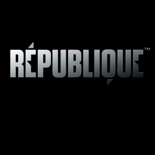 <em>République</em> Review (iOS)
