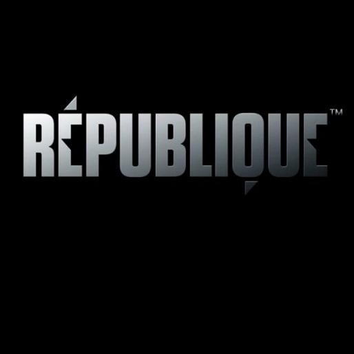<em>République</em> Review (iOS)