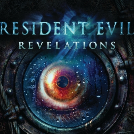 <em>Resident Evil: Revelations</em> Review (3DS)